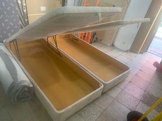 Canapé individual pikolin
