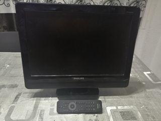TV PHILIPS 190TW