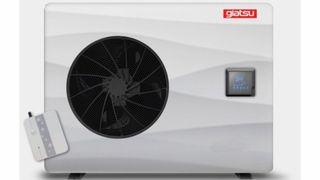 Bombas de calor Giatsu Lion Inverter wifi