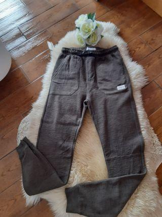 #Estrenar#Zara#Pantalon