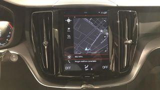 VOLVO XC60 2.0 T4 BUSINESS PLUS AUTO 5P
