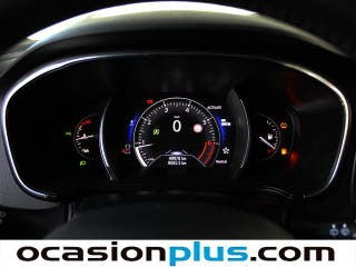 Renault Megane Zen Energy TCe 96 kW (130 CV)
