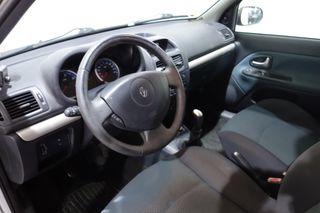 RENAULT CLIO 1.5DCI70 70 5P