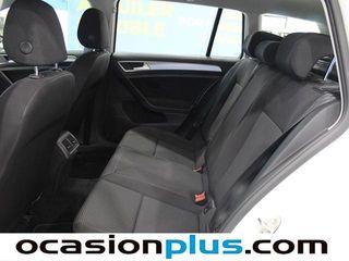 Volkswagen Golf Variant 1.6 TDI Ready2GO 85 kW (115 CV)