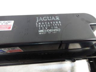 Mando climatizador JAGUAR XJ JAGUA (X300) 6