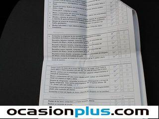 SEAT Ibiza 1.0 EcoTSI Reference Plus 70 kW (95 CV)
