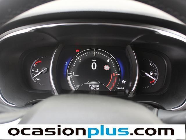 Renault Talisman dCi 130 Zen Energy 96 kW (130 CV)