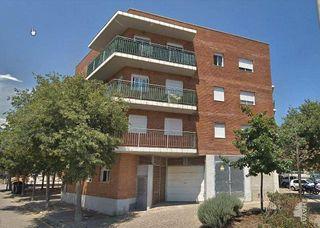 Trastero en venta en Vila de Palafrugell - Llofriu - Barceloneta en Palafrugell
