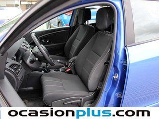 Renault Megane 1.5 dCi GT Style Energy SANDS Euro 6 81kW (110CV)