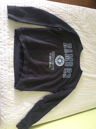 Jersey Rams 23