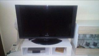 Televisor 32'