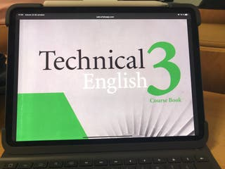 Technical English 3 pdf