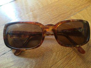 Gafas de sol vintage RAY BAN mujer
