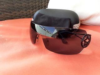 Gafas de sol mujer Emporio Armani