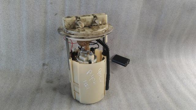 bomba depósito peugeot 406 2.0 hdi