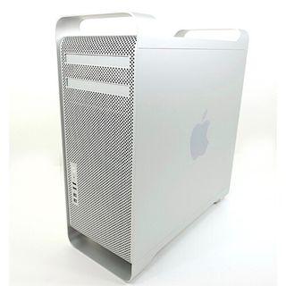 Apple Mac Pro 5.1 Xeon 6 Core 32GB SSD 1.2TB
