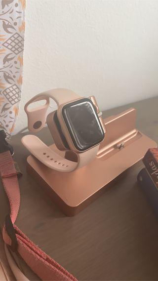 Apple watch 4 (GPS+Celular)