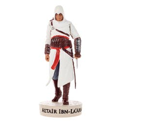 Assassins Creed - Figura Altaïr