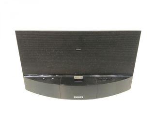 Altavoz Docking Speaker AD700 Philips iPod/i 10454