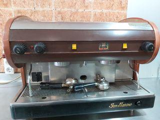CAFETERA PROFESIONAL HOSTELERIA