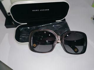 gafas de marca vintage