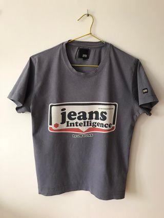 Camiseta JACKS & JONES