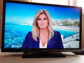 TV Mitsai 32 pulgadas