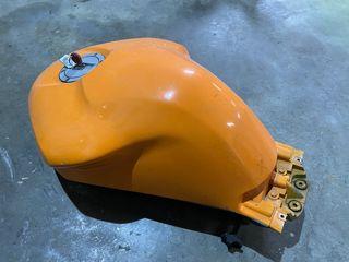 Depósito de gasolina Yamaha TZR