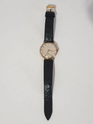 Reloj Radiant 3586