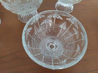 salseras - bowls