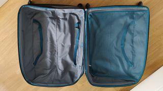 Samsonite maleta grande expandible