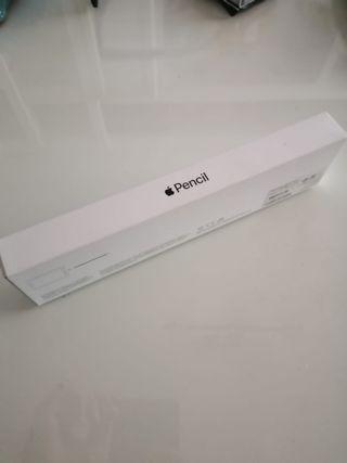 CAJA PENCIL Apple
