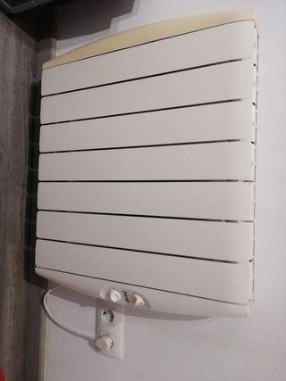 radiadored electricos 4