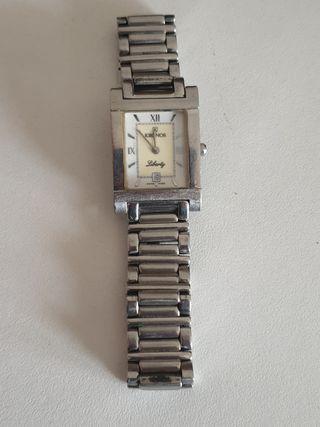 Reloj Kronos Liberty