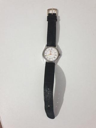 Reloj Hel Harley