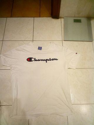 Camisa Champion