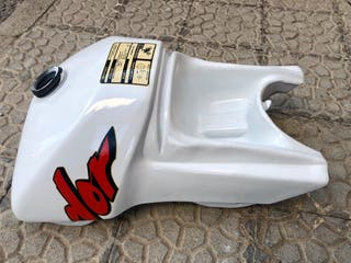 Deposito gasolina Puch Condor