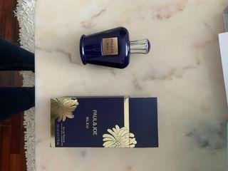 Perfume paul and joe