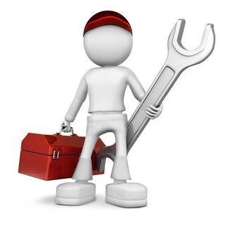 Técnico electrodoméstico