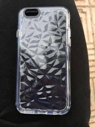 Funda IPhone 6, 6s