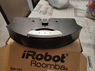 Recambio Roomba
