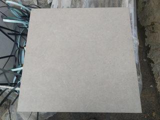 Suelo gres porcelanico antideslizante 59x59