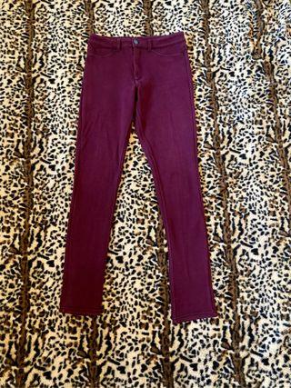Pantalón elástico H&M