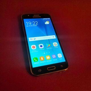 Samsung Galaxy J5 Duos (SM-J500FN)