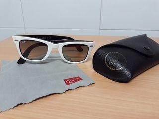 Gafas Sol Ray-Ban WAYFARER