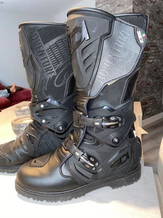 Sidi Adventure 2, Goretex