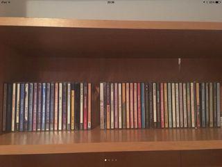 CD AÑOS 80-90. Gran variedad
