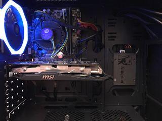 PC GAMING!!!!