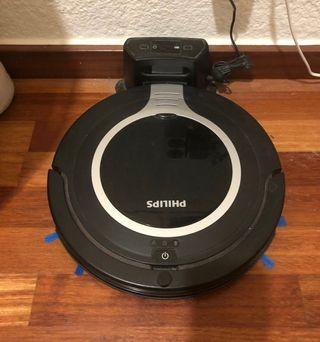 Roomba philips