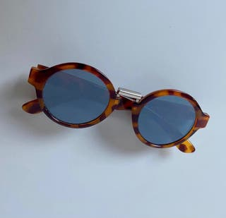 Gafas Mr Boho